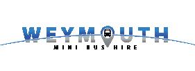 Weymouth Minibus
